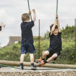 Vital role of schools – 60 minutes of activity – Active Lives Survey shows worrying results