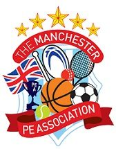 Manchester Schools PE Association